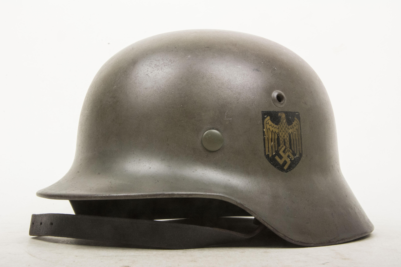 Www.Helmet