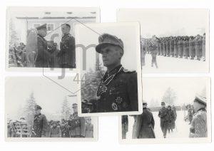 Militaria – fjm44